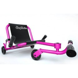 PATINETE EZY ROLLER ROSA