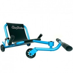 PATINETE EZY ROLLER AZUL