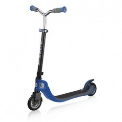 PATINETE FLOW PLEGABLE AZUL
